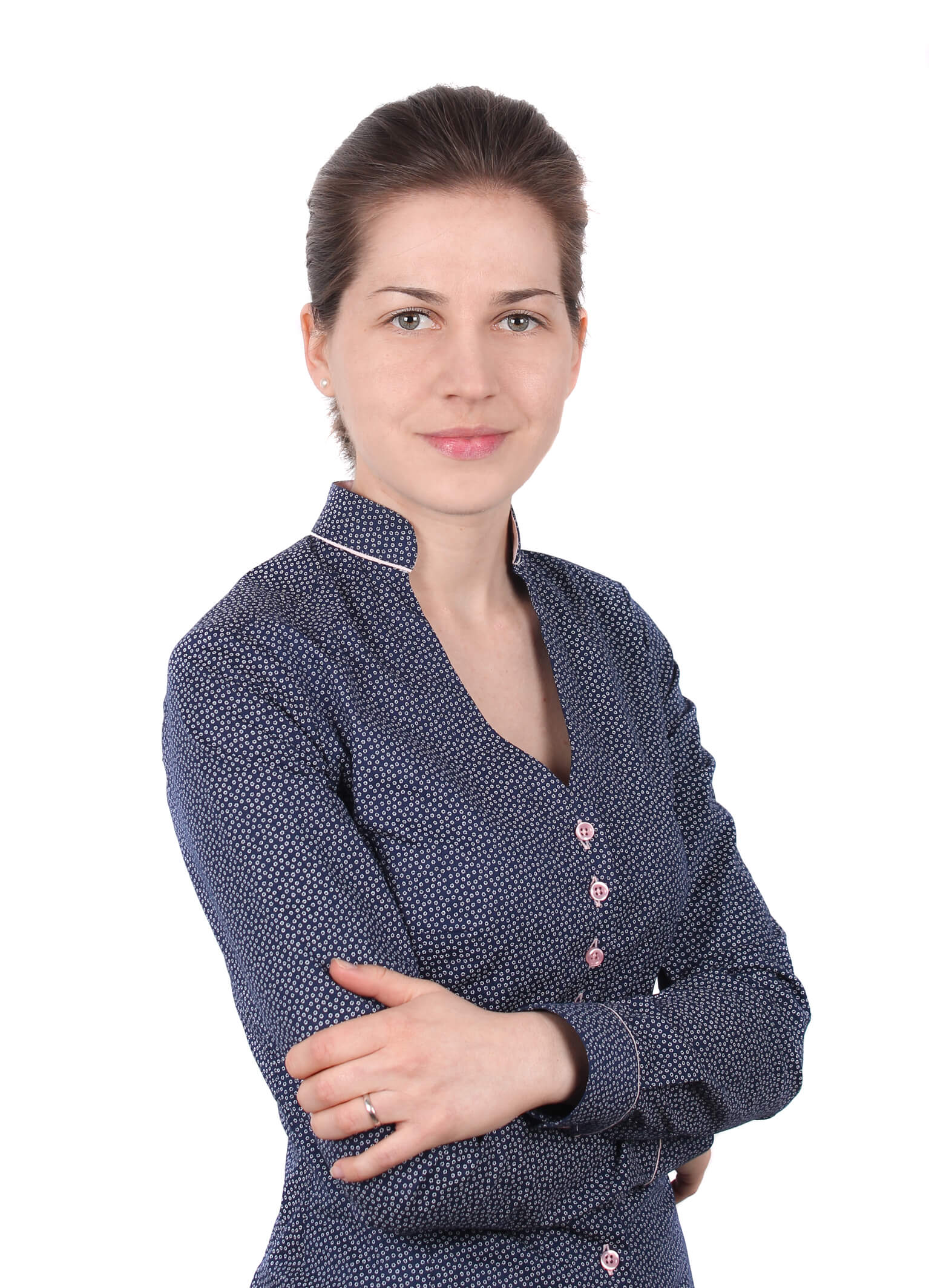 antonia-nikolova-sofia-investment-agency