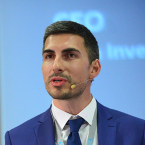 Vladimir Danailov_Sofia Investment Agency_CEO