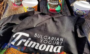 trimona-yogurt-best-dairy-foods