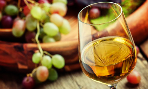 best-wine-destination-bulgaria-wine-enthusiast
