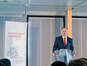 shared-economy-conference-vienna