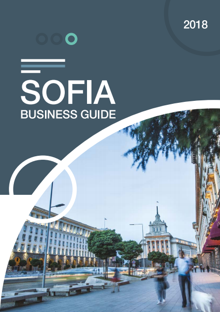 Business-Sofia-Investment