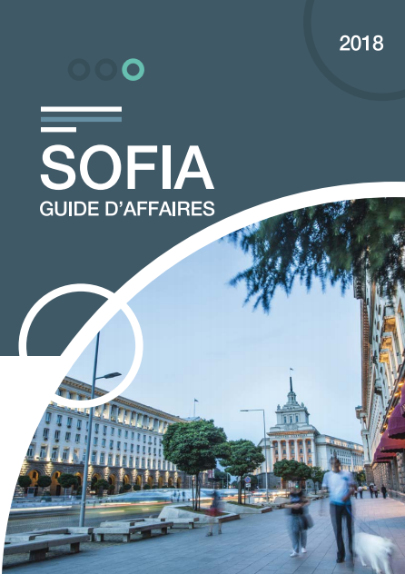 Sofia-Business-Investment-Data