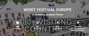 webit-festival-exhibition-stand-sia