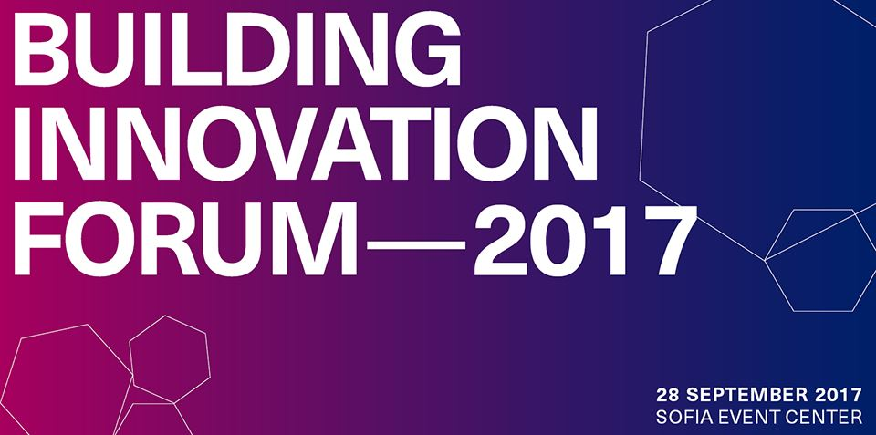 Building-Innovation-forum-2017