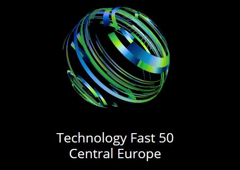 Deloitte's Technology Fast 50 Accepts Applications for Central Europe's Top 50 Fastest Growing Technology Companies