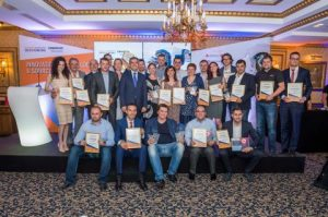 innovations-technologysourcing-awards-2017-boa-basscom