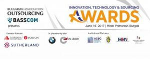 innovation-technology-awards-2017-bia-basscom