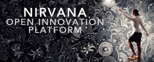 EEN launched NIR-VANA Project to Help SMEs to Innovate with External Partners