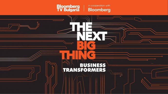 The-Next-BigThings-Bloomberg-2017