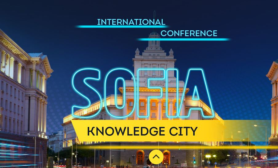 Conference-Knowledge-City-ENG
