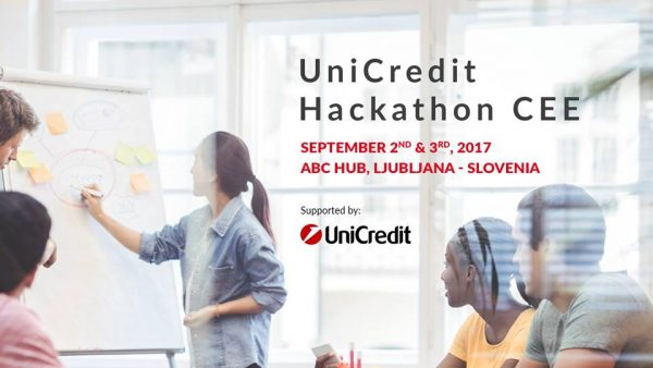 CEE-Hackathon-of-Unicredit