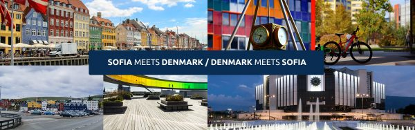 Sofia-meets-Denmark-Project