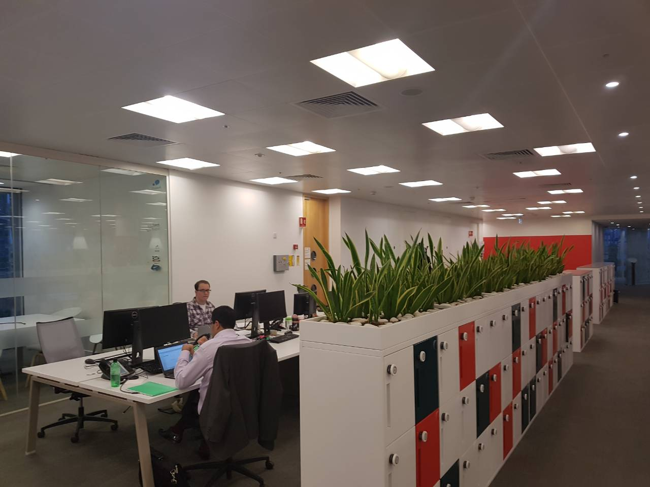 London-and-Partners-SIA-partnership-free-office-2