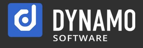 Dynamo-Software-Growth-Investment
