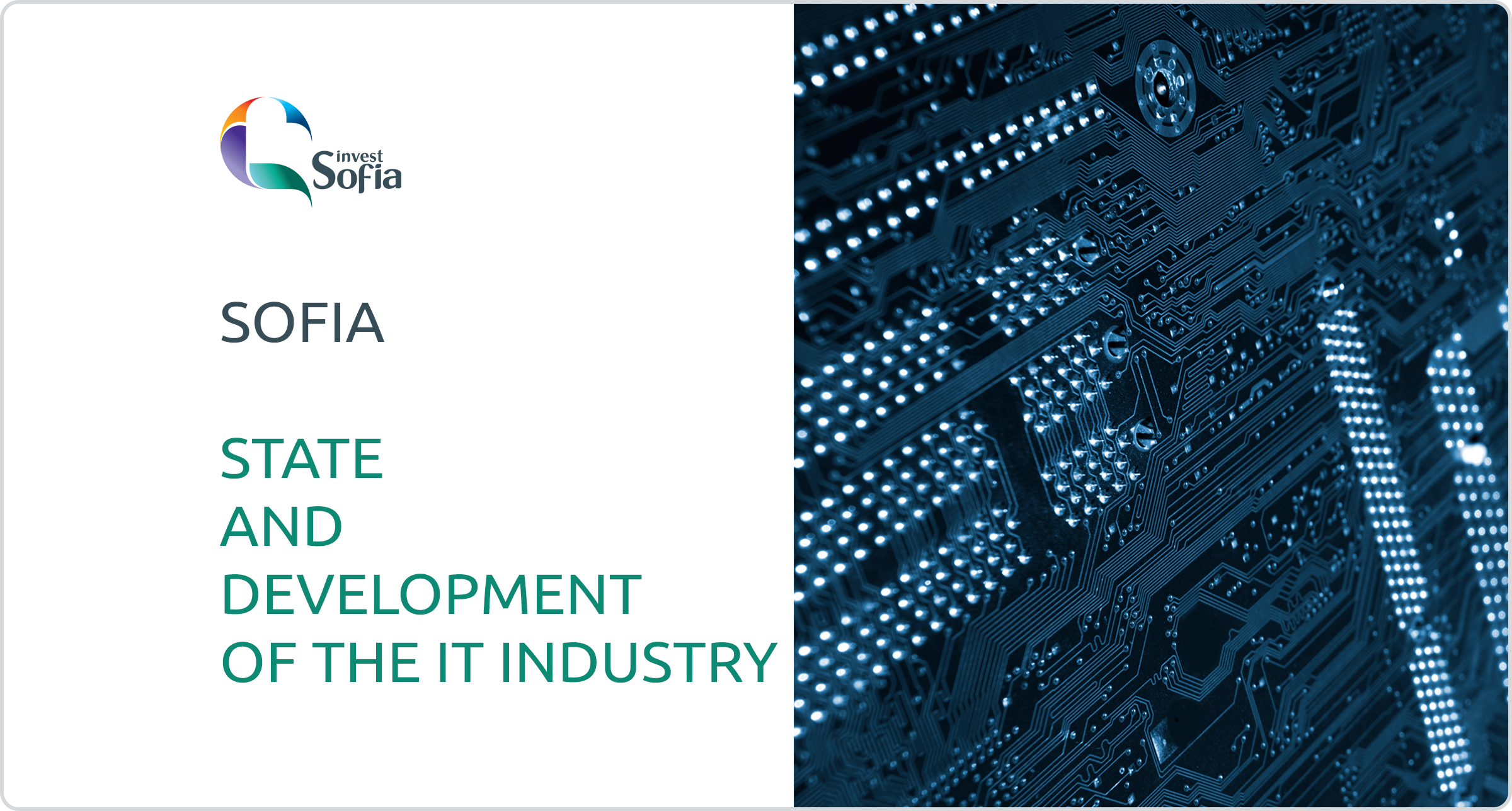 State-and-Development-IT-Sector-Report-Sofia-2017-eng