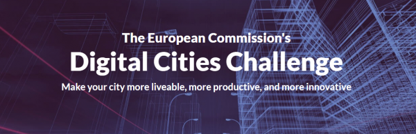 Sofia-oart-of-Digital-Cities-Challenge-EU