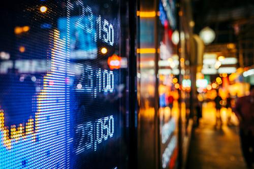 Sofix-Stock-Exchange