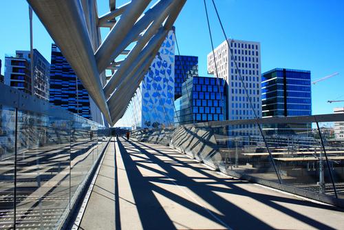 """""""Иновация Норвегия"""" отвори процедура за финансиране на пътни разходи по програма """"Бизнес развитие, иновации и МСП"""""""