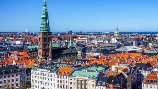Swedish-Companies-Plan-Expansion