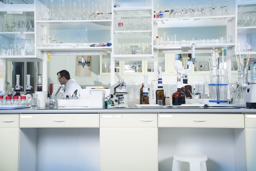 Institute-for-Medical-Research-Sofia