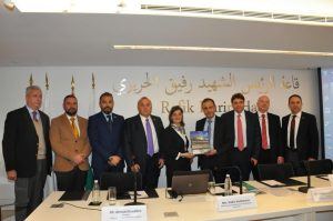 Sofia-Investment-Agency-visit-to-Lebanon