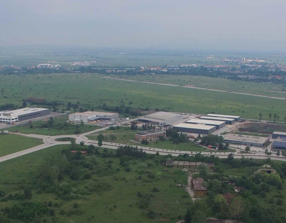 BHTC-Sofia-Bozhurishte-Economic-Zone