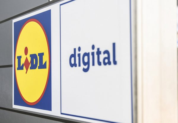 LIDL Chooses Sofia to Open its Fourth High-Tech IT Development Center in Europe