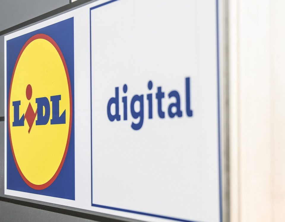 Lidl-Digital-Center-Sofia