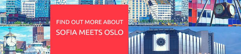 Sofia-meets-Oslo- banner