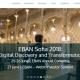 EBAN-Congress-Sofia-2018