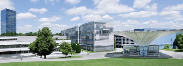 Фесто ще инвестира над 25 млн. евро в нов завод в София