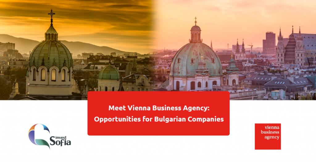 Vienna-Business-Agency-Meeting-Sofia