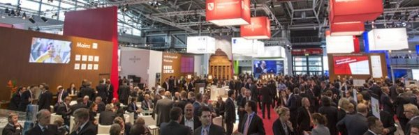 Sofia-Investment-Agency-at-Expo-Real-Munich