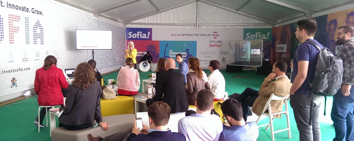 Digital-transition-partnership-Webit-Sofia-2018