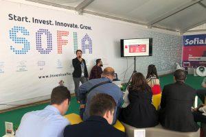 Vienna-Business-Agency-Webit-2018-Sofia-2
