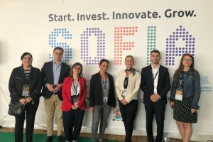Vienna-Business-Agency-Webit-2018-Sofia
