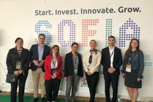 Vienna-Business-Agency-Webit-2018-Sofia
