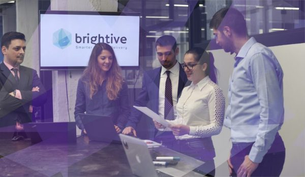 Brightive-Why-Sofia