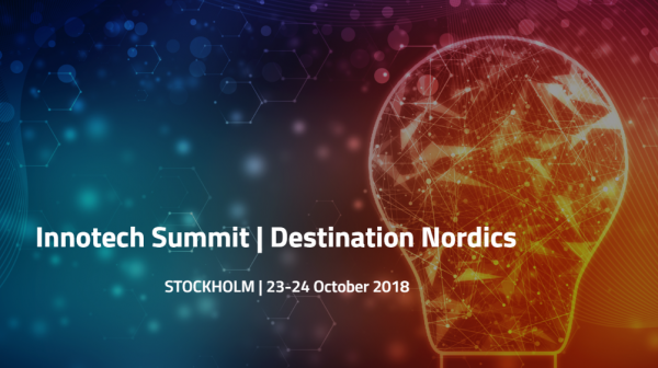 Emerging Europe Alliance and the Nordic IT Sourcing Association Bring Inaugural Summit to Stockholm