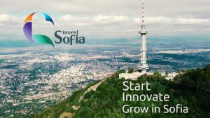 invest-sofia-real-estate-market