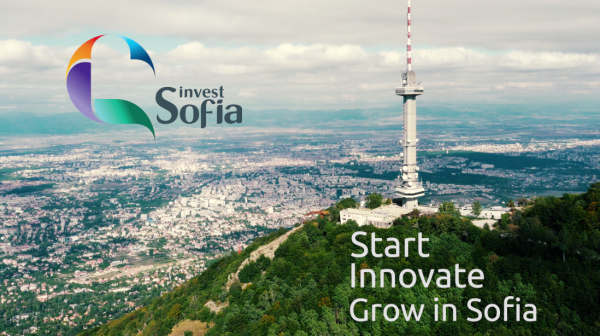 Sofia Investment Agency to Present Sofia at Expo Real Exhibition in Munich