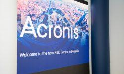 Acronis-Grand-Opening-Sofia-1