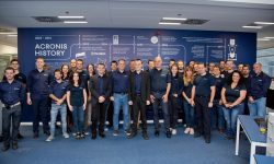Acronis-Grand-Opening-Sofia-12