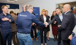 Acronis-Grand-Opening-Sofia-2