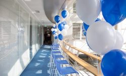 Acronis-Grand-Opening-Sofia