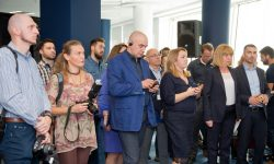 Acronis-Grand-Opening-Sofia-4
