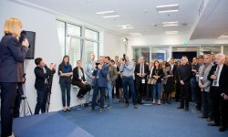 Acronis-Grand-Opening-Sofia-6