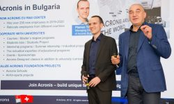 Acronis-Grand-Opening-Sofia-7