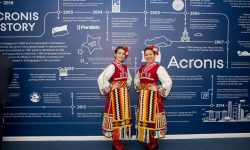 Acronis-Grand-Opening-Sofia-9